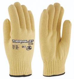 GUANTE TERMICO THERMAL 27 9