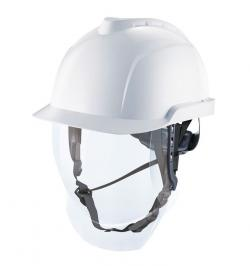 CASCO VGARD 950 BLANCO