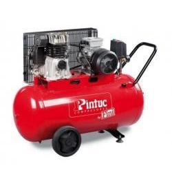COMPRESOR PISTON MK103-100-3M 230V