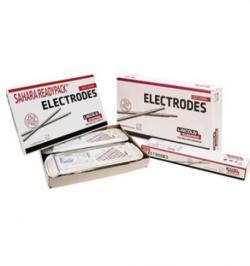 ELECTRODO LIMAROSTA 316L 2,5X350 (90U/2K) 557442-1