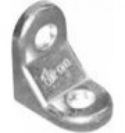 SOPORTE ESTAMPADO SUPER E-504 ZINC 30X 30