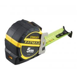FLEXOMETRO FATMAX PRO 5MX32MM XTHT0-36003