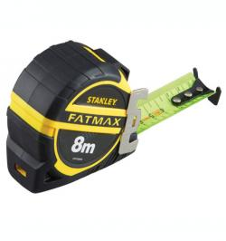 FLEXOMETRO FATMAX PRO 8MX32MM XTHT0-36004
