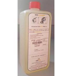 NEUTRALIZADOR CLEA-NEU-500L 1L