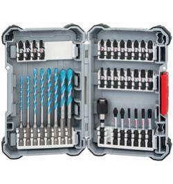 SET MULTICONSTRUCTION,PUNTAS IMPACT 35U 2608577147