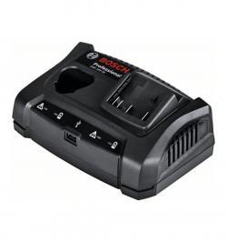MULTICARGADOR GAX 18V-30 1600A011A9