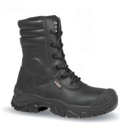 BOTA U-POWER GHEPARD UK S3 CI SRC 47
