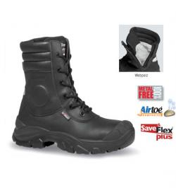 BOTA U-POWER GHEPARD UK S3 CI SRC 45