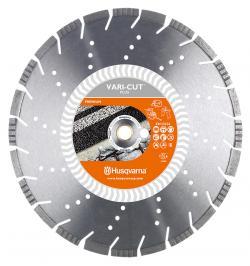 DISCO ELITE-CUT S65 HORMIGON/ASFALTO D.350