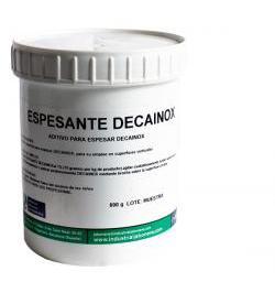 ESPESANTE DECAINOX TARRO 400G