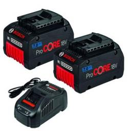 POWER SET 18V PROCORE 1600A013H4