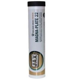 GRASA JAX MAGNA-PLATE 22 CARTUCHO 425GR