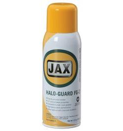 GRASA JAX HALO-GUARD FG-2 11 OZ.SPRAY 312GR