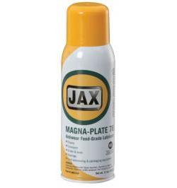 ACEITE JAX MAGNA-PLATE 78 H1 SPRAY 312GR