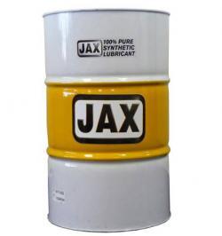 DESMOLDEANTE JAX FOOD-GRADE R.N-S 3H BIDON 3,78LT