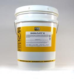 ACEITE JAX MAGNA-PLATE 62 (ISO 46)BIDON 18,92LT