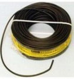 CABLE FLEXIBLE RETENAX 4X6MM