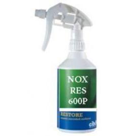 SET RESTAURADOR NOX-RES-600P KIT 500ML 702-ICRE/SET