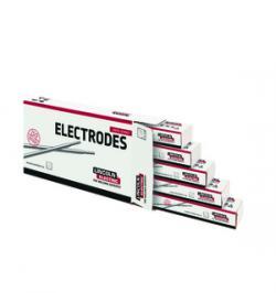 ELECTRODO LINOX 309L 2,5X350 (90U/2K) 620144