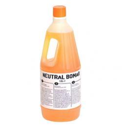 NEUTRAL BOMAR 1,5LT CLXTIG002504.04