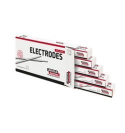 ELECTRODO VANDAL 3,2X450 (55U/2,4K) 619169