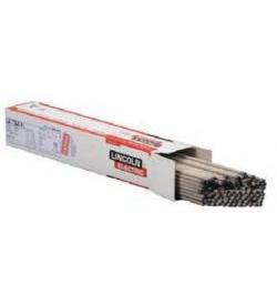 ELECTRODO LINOX 316L 2X300 (150U/1,7K) 620165