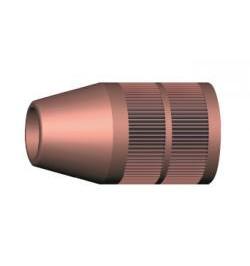TOBERA CIER NIQ ABIROB W300%WH 290 13-48 R-145.0564