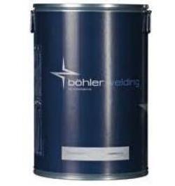 HILO SOLDADURA BOHLER X70-IG 1,0 (200KG)