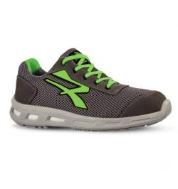 ZAPATO VERANO U-POWER SUMMER S1P 41
