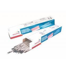 ELECTRODO SPEZIAL-E OERLIKON E7016 3,2X450 W000258056 (55U)