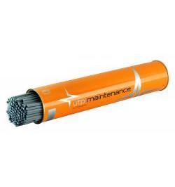 ELECTRODO BOEHLER UTP 068 HH 2,5X300 (55U/1,0KG)