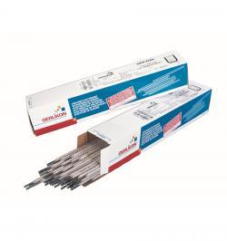 ELECTRODO SPEZIAL-E OERLIKON E7016 4,0X450 W000258058 (40U)