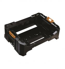 TSTAK CADDY CASE DT70716