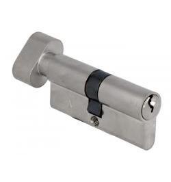 CILINDRO 9500 C/MULET LAT CROMO MATE 60(30-30)