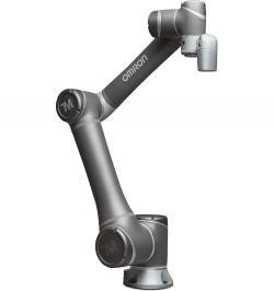 BUNDLE COBOT TM5-900 RT60009000