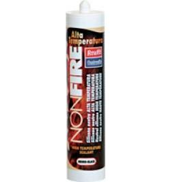 SILICONA ALTA TEMPERATURA NONFIRE 300ML