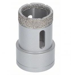 CORONA DIAMANTE X-LOCK DRYSPEED 35MM 2608599035