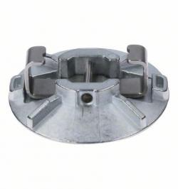 CLIP INDIVIDUAL X-LOCK 2608601720