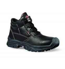 BOTA TEXAS UK RS S3 SRC 43