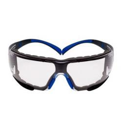 GAFAS SECUREFIT 400 SF401SGAF-BLU-F
