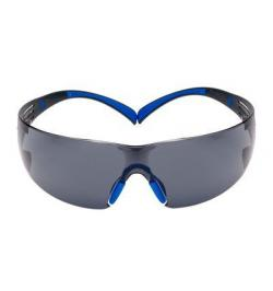 GAFAS SECUREFIT 400 SF402SGAF-BLU
