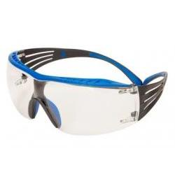 GAFAS SECUREFIT 400 SF401XSGAF-BLU