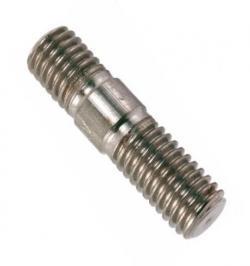 ESPARRAGO DIN 938 INOX A2 8X 60