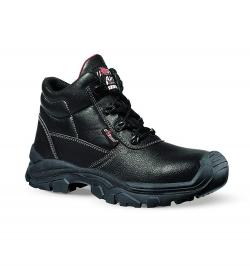 BOTA TEXAS UK RS S3 SRC 46