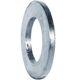 ARANDELA ISO 7089 HV300 ZINC 14