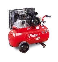 COMPRESOR PISTON MK102-50-2M 230V