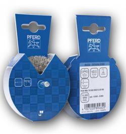 CARDA POS RBU C/MANGO 6015 INOX 0,20 M.6