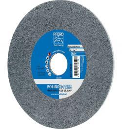 RUEDA POLINOX PNER-MH 15003-25,4 SIC F