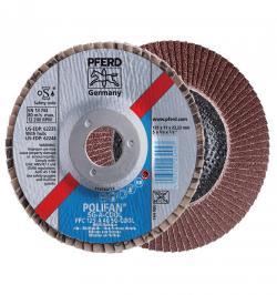 DISCO POLIFAN PFC 115 A 120 SG-COOL