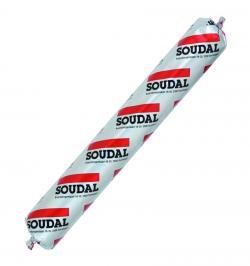 SELLADOR MS SOUDASEAL 240 FC GRIS 600ML